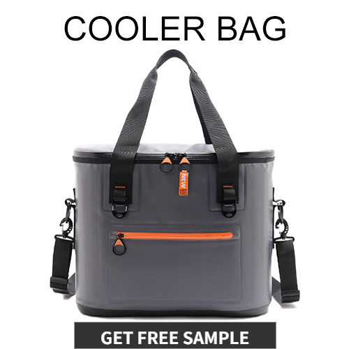 Cooler bags Category