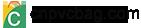 Plastic PVC Bags Suppliers & Manufacturers Logo